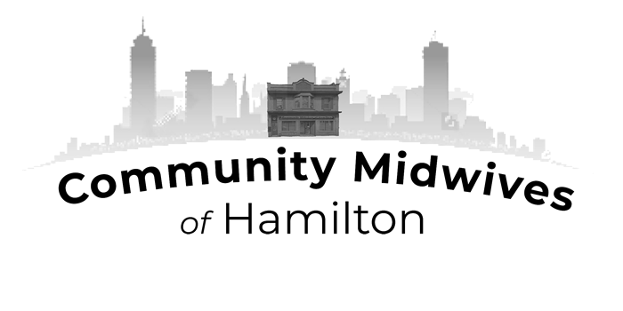 Community Midwives of Hamilton